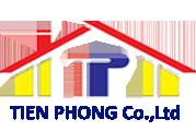 Công ty TNHH Tiên Phong Vũng Tàu